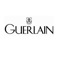 guerlain logotype